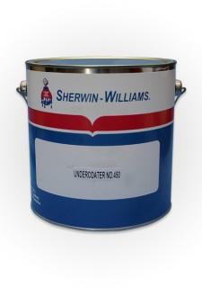 Undercoater 450 Sherwin Williams Jamaica