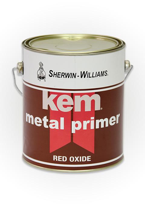 Kem Bond Hs Universal Metal Primer Sherwin Williams Jamaica