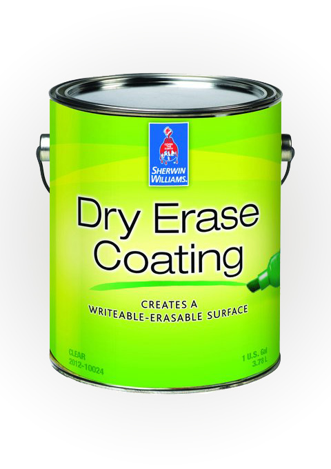 dry erase clear gloss coating sherwin williams jamaica