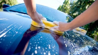 car-care-tips_preventing-sun-damage_wash-your-car-often